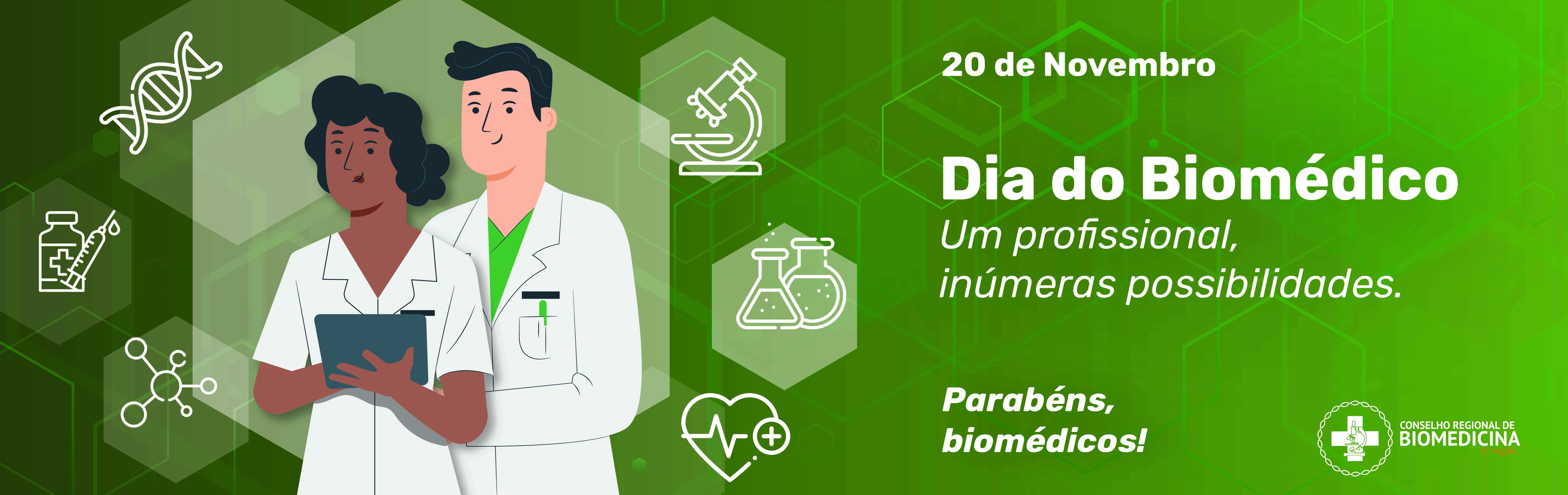 dia-do-biomedico-1