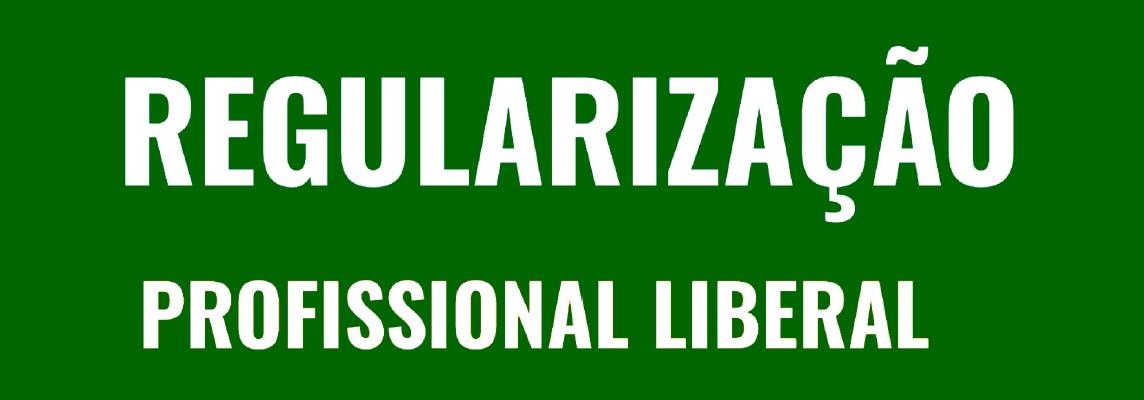 regularizacao-banner